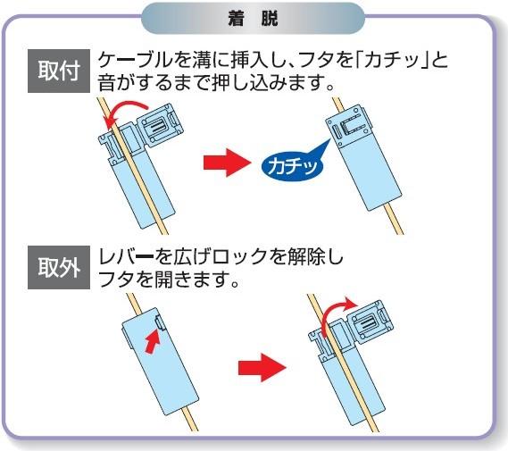 光タグ使用方法2-thumb-569x505