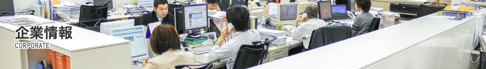 高橋倉庫 アクセスマップ