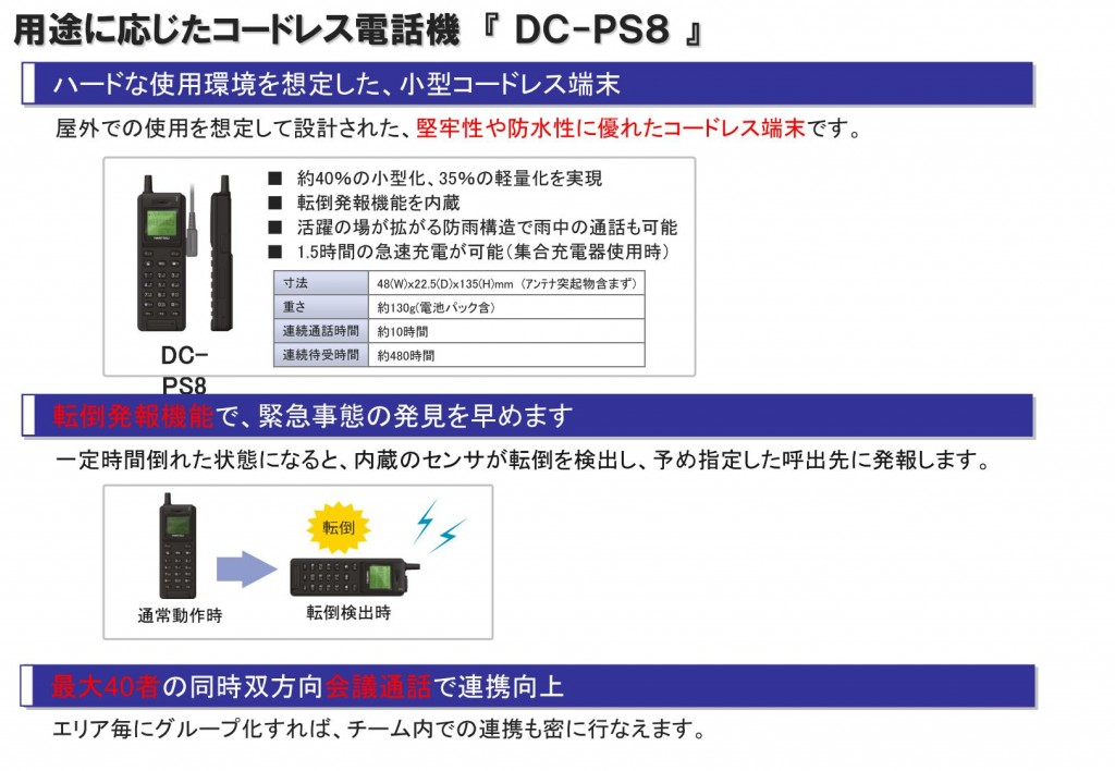 DC-PS8_01