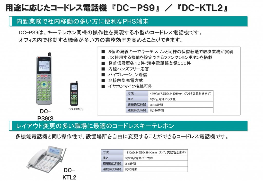 DC-PS9,DC-KTL2_01