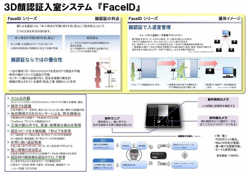faceID_01