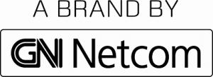 gnnetcom_a_brand_by