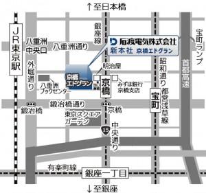 map_tokyo-2017-02