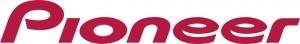pioneer_red_logo