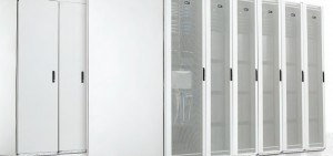 showroom-panduit