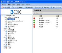 3cx_ippbx