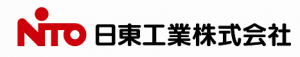 BE-08_yoko_jp_h