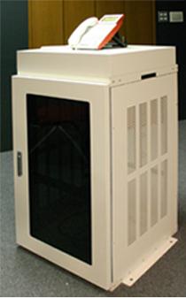 aspirex-cabinet