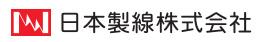 nihonseisen-logo