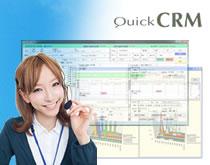 quickcrm