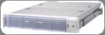 SV9500UCサーバモデル