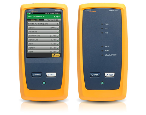 DSX-5000-1