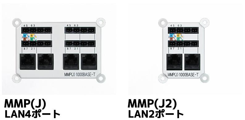 MMP(J1)