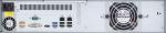 MX206_BF-RGB72dpi (1)