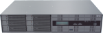 MX206_FU-RGB72dpi (1)