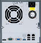 MX404_BF-RGB72dpi