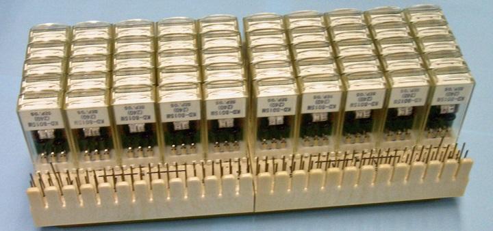 製品①(KD-8000シリーズ) (1)