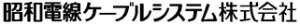 syouwadensen_logo