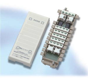 【スター配線端子板】WTJC-64C1500製品写真