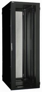 3-FSG W700