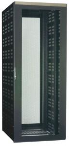 3-FSG W800