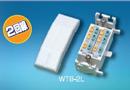 WTB2L
