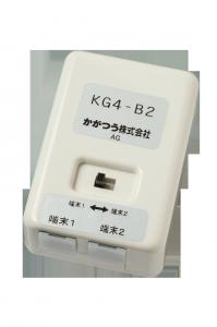 2-1 KG4-B2-Web