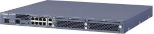 RTX3500