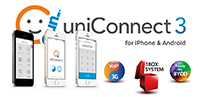 uniConnect