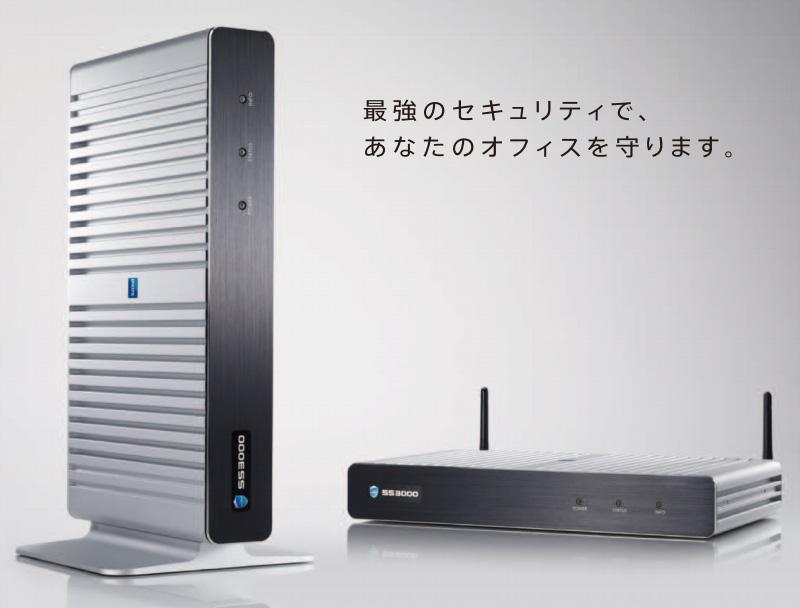 sakusa SS3000