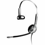 片耳ヘッドセット SH330