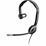 片耳ヘッドセット CC 510