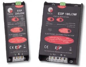 ESPシリーズ(電源用)