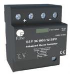 ESP PV シリーズ(太陽光向け 直流タイプ)