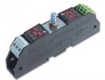 ESP シリーズ(Data line)通信用