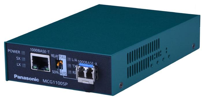 PN61325MCG1100SP-LX標準価格103,000円(税抜)