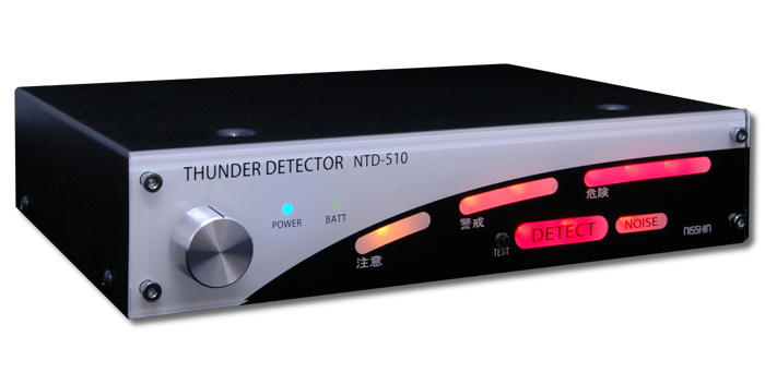 NTD-510