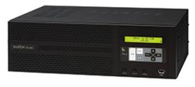 TS500img-thumb-280xauto-84