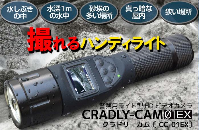 cradly-cam