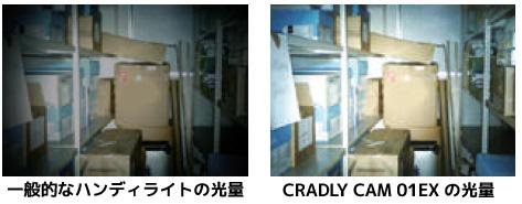 cradly-cam06