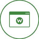 webroot_21