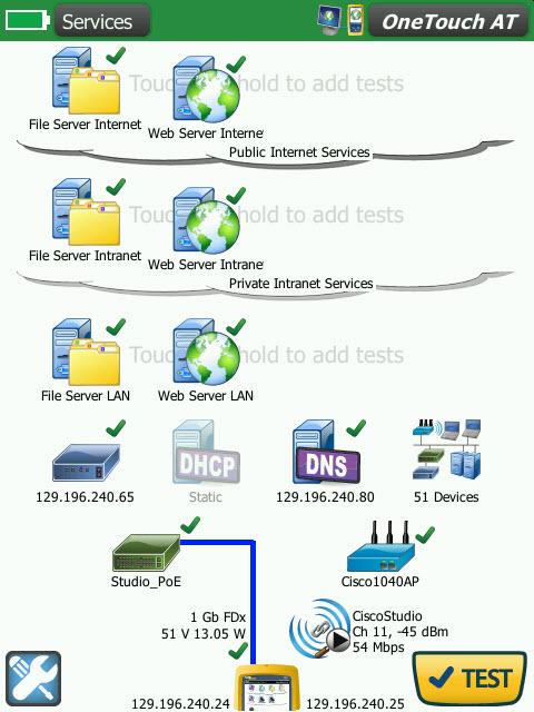 NetworkTiers_01