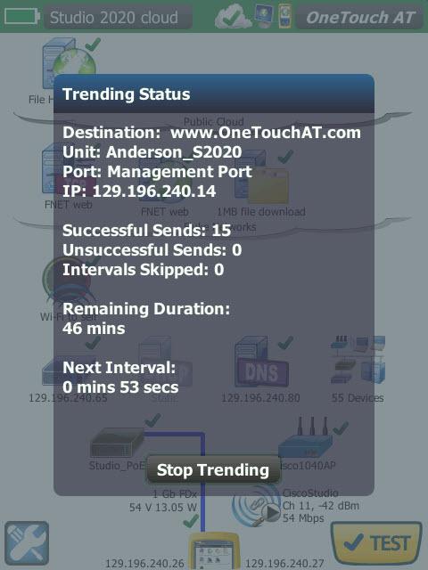 Trending_01