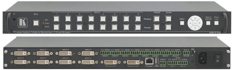 VP-772
