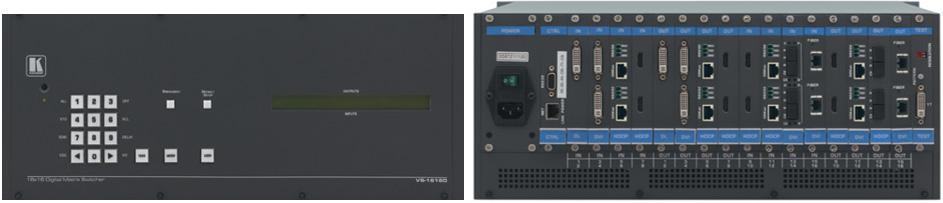 VS-1616D