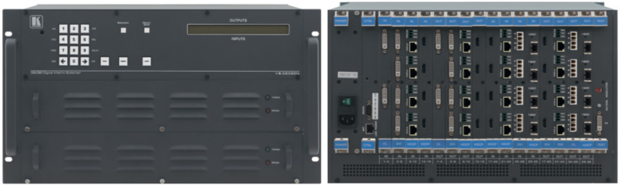 VS-3232DN