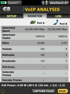 VoIP_monitor