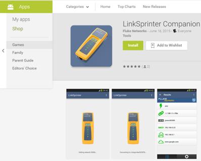 linksprinter_app