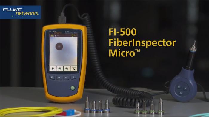 FI-500big