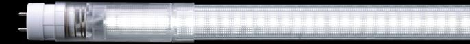 LS600EX-U1-N_B